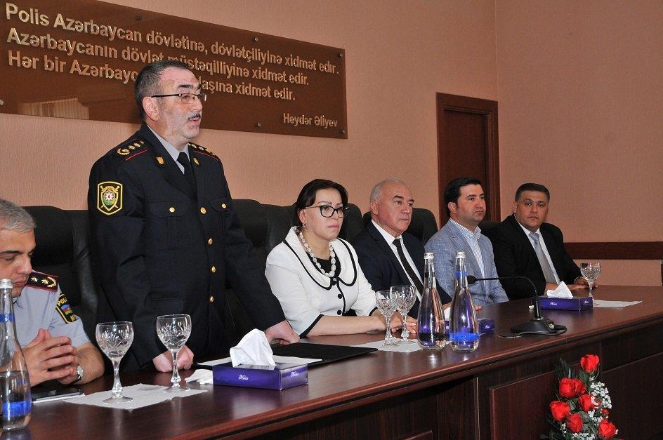 Azərbaycanda polis rəisi türk müğənniyə 120 min dollar verdi – SÜNNƏT TOYU